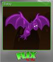Flix The Flea Foil 03