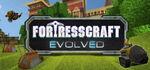 FortressCraft Evolved! Logo