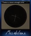 Magdalena Card 2