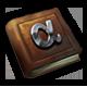 Magicka Wizard Wars Badge 2