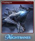 Nightbanes Foil 08