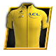 Pro Cycling Manager 2014 Badge 3