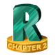 Reversion The Meeting Badge 4
