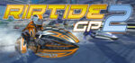 Riptide GP2 Logo
