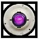 Volt Badge 4