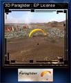 3D Paraglider Card 2.png