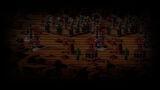8-Bit Armies Background Unlimited Power