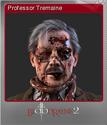 BloodRayne 2 Foil 2