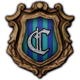 Crusader Kings II Badge 2