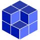 Cube Destroyer Badge 2