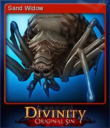 Divinity Original Sin Card 01
