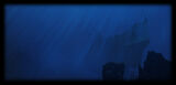 Doctor Who The Adventure Games Background Poseidon 8 Sea Floor