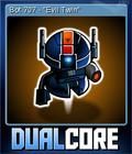 Dual Core Card 5