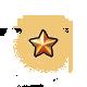 Dungeonland Badge 1