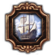 Europa Universalis IV Badge 3