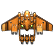 Gratuitous Space Battles Emoticon nomad