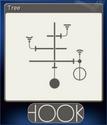 Hook Card 5