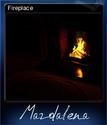Magdalena Card 5