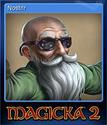 Magicka 2 Card 4