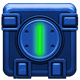 Mighty Switch Force Hyper Drive Edition Badge 4