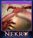 Nekro Card 07
