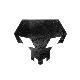 Orbital Gear Badge 3