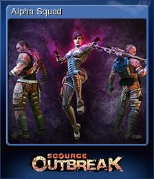 Scourge Outbreak Card 09