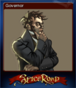 Spice Road Card 9