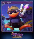Spyro Reignited Trilogy Card 06