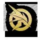 Strike Suit Zero Badge 5
