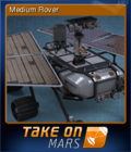 Take On Mars Card 4