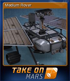 Take On Mars Card 4