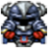 The Chosen RPG Emoticon evildarkknight
