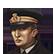 Victory At Sea Emoticon ItalianCap01