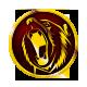 Wargame Red Dragon Badge 4