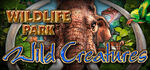 Wildlife Park - Wild Creatures Logo