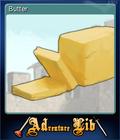 ADventure Lib Card 1