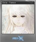 Area-X Foil 02