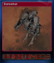 Ares Omega Card 5