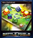 BATTLE PIXELS Card 07