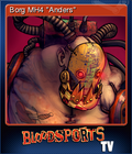 Bloodsports.TV Card 5
