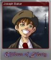 Children of Liberty Foil 03