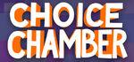 Choice Chamber Logo