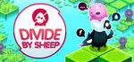 Divide By Sheep Logo