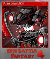Epic Battle Fantasy 4 Foil 12.png