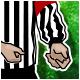 Franchise Hockey Manager 2014 Badge 3