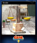 Game Tycoon 2 Card 6