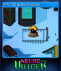 NeuroVoider Card 1