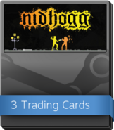 Nidhogg Booster Pack