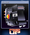Power-Up Card 2